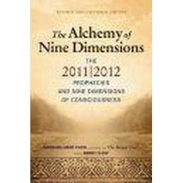 Alchemy of Nine Dimensions (Pocket, 2010), Pocket