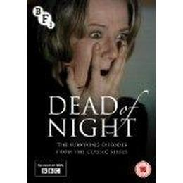 Dead of Night (DVD)
