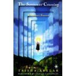 The Sorcerer's Crossing (Storpocket, 1993), Storpocket