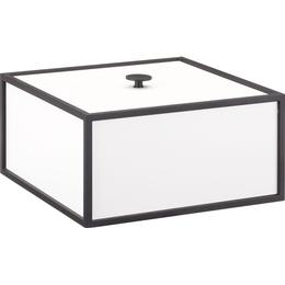 by Lassen Frame 20cm Small boxes