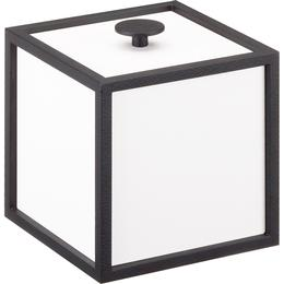 by Lassen Frame 10cm Small boxes
