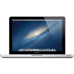 Apple MacBook Pro 2.5GHz 4GB 500GB