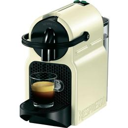 Nespresso Inissia EN 80