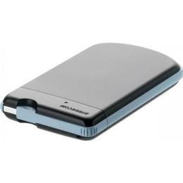 Freecom ToughDrive 1TB USB 3.0
