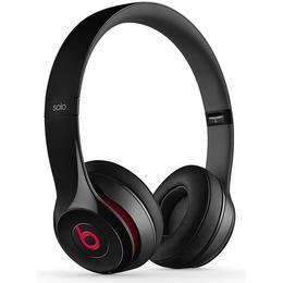 Beats by Dr. Dre Solo2 Wireless