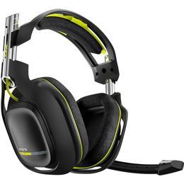 Astro A50 Xbox One Edition