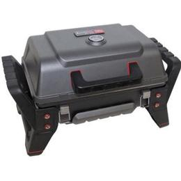 Charbroil Grill2Go X-200
