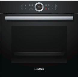 Bosch HBG634BB1B Black