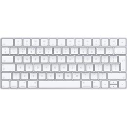 Apple Magic Keyboard (English)