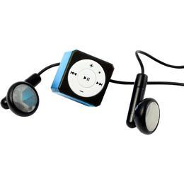 Technaxx MusicMan Mini Style TX-52