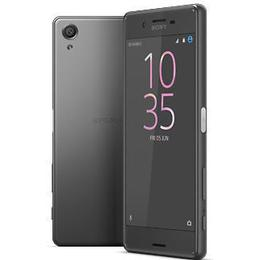 Sony Xperia XA 16GB