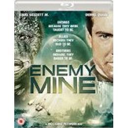 Enemy Mine (1985) (Blu-ray)