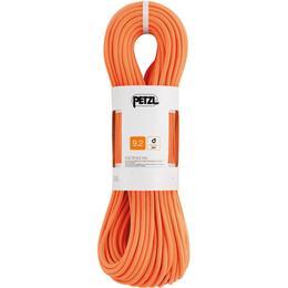 Petzl Petzl Volta 9.2 mm 70 m