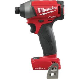 Milwaukee M18 ONEID-502X (2x5.0Ah)