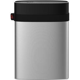 Silicon Power Armor A85 2TB USB 3.0