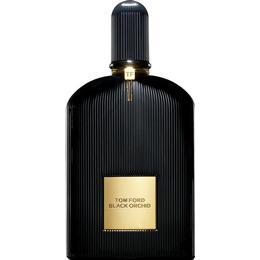 Tom Ford Black Orchid EdP 30ml