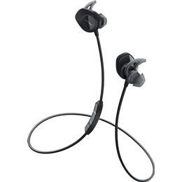 Bose Bose SoundSport Wireless
