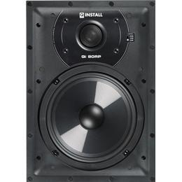 Q Acoustics Qi80RP