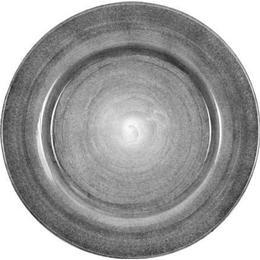 Mateus Basic Collection Dinner Plate 28 cm