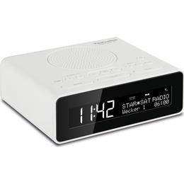 TechniSat DigitRadio 51