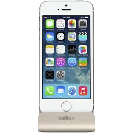 Belkin Mixit ChargeSync Dock (iPhone 5/5S)