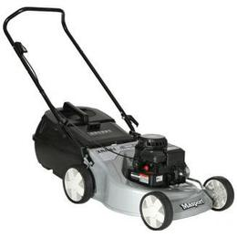 Masport 300AL Petrol Powered Mower
