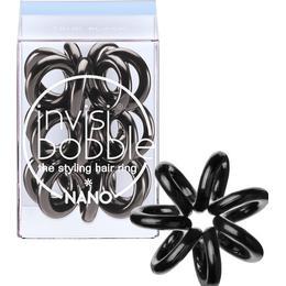 invisibobble Nano 3-pack