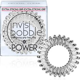 invisibobble Power 3-pack