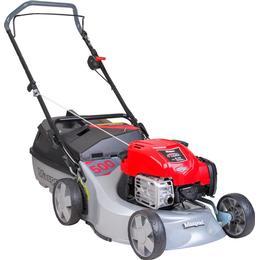 Masport 500 AL Petrol Powered Mower