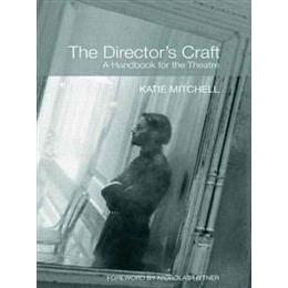 The Director's Craft (Pocket, 2008), Pocket
