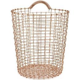 Korbo Bin 18 Basket