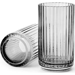 Lyngby Glass 15cm