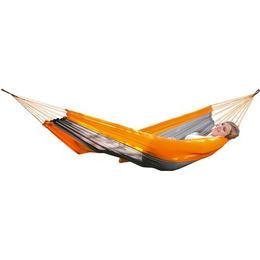 Amazonas Silk Traveller Hammock