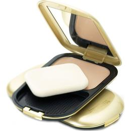 Max Factor Facefinity Compact Foundation SPF20 #03 Natural