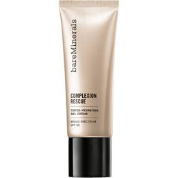 BareMinerals Complexion Rescue Tinted Hydrating Gel Cream SPF30 #03 Buttercream