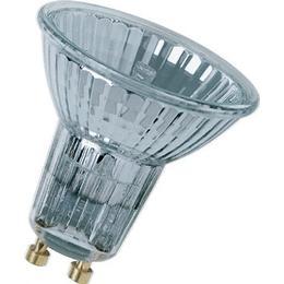 Osram Halopin ECO Halogen Lamps 33W G9
