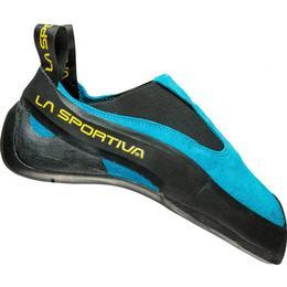 La Sportiva Cobra