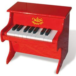 Vilac Piano With Scores 8317