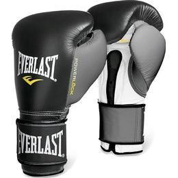 Everlast Powerlock Boxing Gloves 16oz