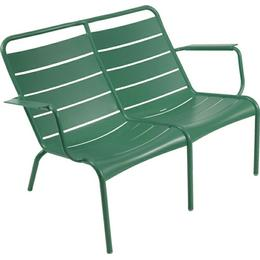 Fermob Luxembourg Duo Easy Chair