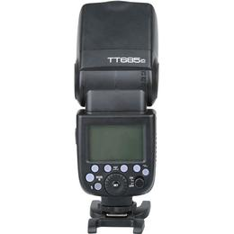 Godox TT685 for Canon