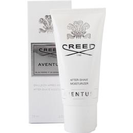 Creed Aventus After Shave Balm 75ml