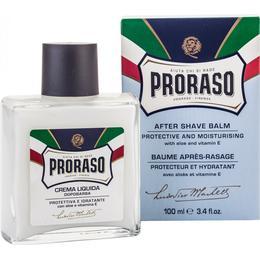 Proraso After Shave Balm Aloe Vera & Vitamin E 100ml
