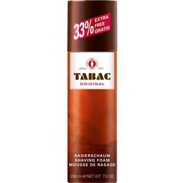 Tabac Original Shaving Foam 150ml