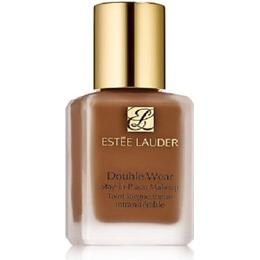 Estée Lauder Double Wear Stay-In-Place Makeup SPF10 6N1 Mocha