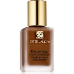 Estée Lauder Double Wear Stay-In-Place Makeup SPF10 7N1 Deep Amber