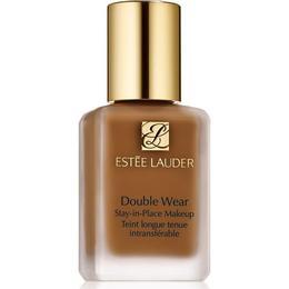 Estée Lauder Double Wear Stay-In-Place Makeup SPF10 6W2 Nutmeg