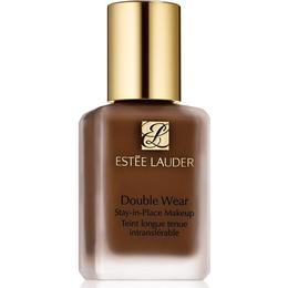 Estée Lauder Double Wear Stay-In-Place Makeup SPF10 8N1 Espresso