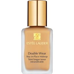 Estée Lauder Double Wear Stay-In-Place Makeup SPF10 1W1 Bone
