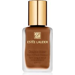 Estée Lauder Double Wear Stay-In-Place Makeup SPF10 4W3 Henna